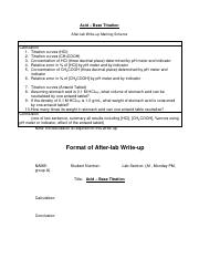 Marking scheme of write-up - AB.pdf