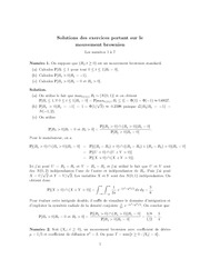 STT-4700-H2013-Exercices-10-Solutions