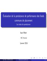 62-202-97 h16 - Performance Persistence 1.pdf