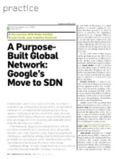 SDN_Goolfe_overview