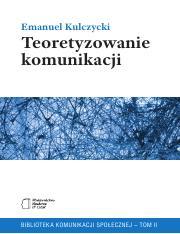 6870 Zygmunt Krasiński Nie Boska Komedia Pojęcia I Terminy