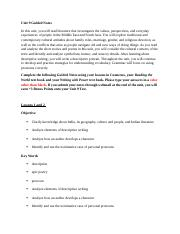Unit 9 Guided Notes (Completed ~ AR).docx