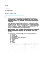 Cystic Fibrosis Case Study.docx