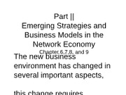 CH6_New_Strategies_for_the_Network_Economy_by_Feng