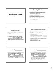 01-Introduction_to_tourism_handouts