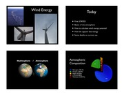 GEOS109_S11_Wind Lecture