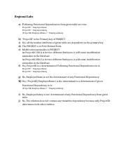 Ch 2 Case Questions .docx