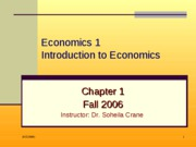 Chapters+1++9-22-2006+