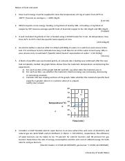 Questions (nature of heat and work)(1)