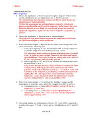 Practice Problems 20 Answers.docx