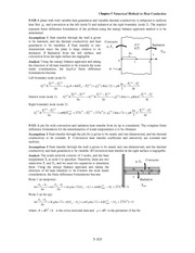 Thermodynamics HW Solutions 500
