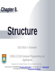 Chapter_8_Structure_and_class.pptx