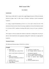 molex case analysis Financial reporting problems at molex, inc (c)  molex, inc (c) case study   access to case studies expires six months after purchase date.