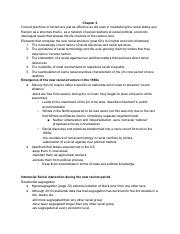 8AMSection-Ch2-3