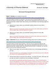 fp120 r6 investments worksheet 2 • savings and investments this activity has a worksheet and 2 mathematical literacy — generic business administration nqf level 2 unit 3 — personal finance.