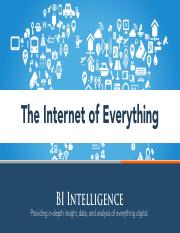 internetofeverything_2016.pdf