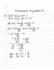 Differential Equations 2.pdf