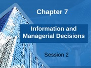 Ch.7 DM Session 2(1)