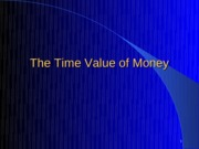 Lecture-2-The+Time+Value+of+Money