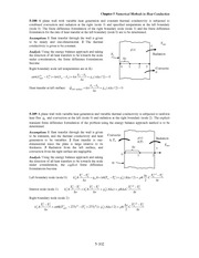 Thermodynamics HW Solutions 499