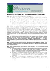 Mod 3_ch03_Self_Assessment_Questions_Solutions.pdf