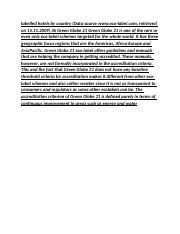 Energy and  Environmental Management Plan_0375.docx