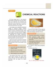 Chemistry 10th STD Textbook Chapter 3 www.sscexamguide.com.pdf