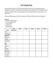 Peer evaluation form-2.docx