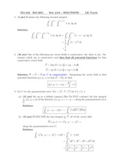 test_4A_fall_2015-SOLUTIONS