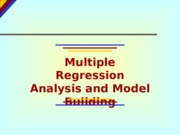 PP12Final Multiple Regression