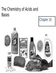 Acids_and_Bases_PPT_for_Honors_Chemistry