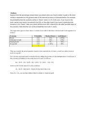 amu math 302 final exam answers