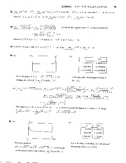 limits and derivatives2-2
