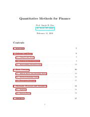 Quantitative Methods in Finance - Das.pdf