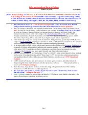 Updated part 1 of Baruch College History -2016-01-20.doc