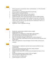 Assignment Que for MID-2.pdf