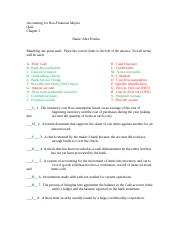 Quiz Chapter 5.doc