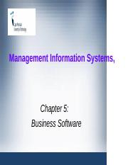 1.4.2 Business Software__PPT_ch05 - Copy.docx