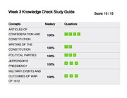 Week_3_Knowledge_Check_Study_Guide