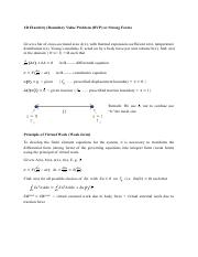 Review_of_FEM_for_1D_elasticity