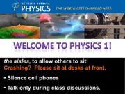 PowerPoint_Lecture_01_20130108_post
