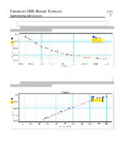 exp7_graphs (2)