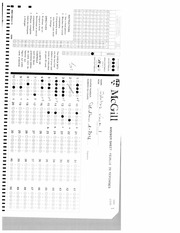 12-281-Midterm1-scantrons