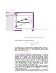 Principles of corporate finance _0047.docx