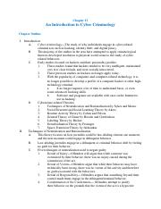 IT332_Chapter_13_LectureNotes.pdf