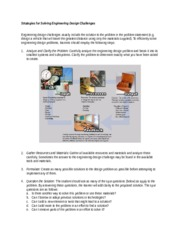 Strategies-for-Solving-Engineering-Design-Challenges1