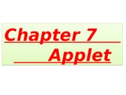 Chapter_7_Applets (2).pptx