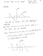 EE201_Miscellaneous Problems_Fall2013-14_SK.pdf