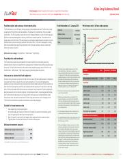 Allan Gray Balanced Fund Latest.pdf