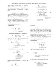 solutions 9